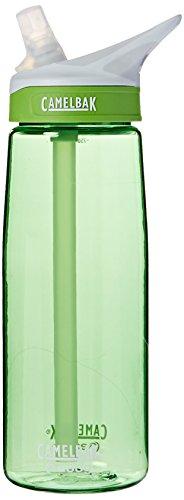 CamelBak Eddy Water Bottle 1L product image