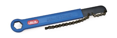 Park Tool Sprocket Remover/Chain Whip