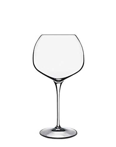 27 Ounce Wine - 5