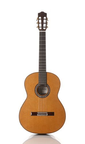 Cordoba C9 CD/MH Acoustic Nylon String Classical Guitar -
