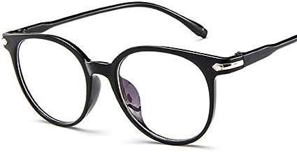 Opacos azules decorativos vidrios de los vidrios de ojo claro anti fatiga YJHH0306 gafas de protección radiológica equipo,Estados Unidos,negro mate