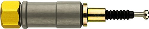 07 kx250f engine cylinder - 4