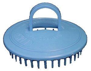 shampoo brush - 5