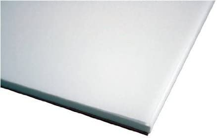 White 37810 Helix Paper Sketch Roll 18-Inch