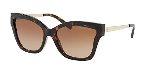 (Sunglasses Michael Kors MK 2072 333313 DARK TORTOISE INJECTED )