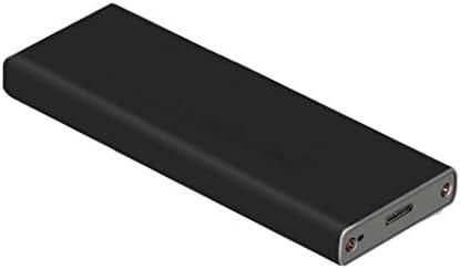 ハードディスクボックス スクリュードライバー 黒