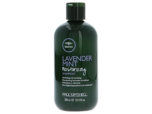 paul-mitchell-tea-tree-lavender-mint-moisturizing-shampoo-1014-ounce