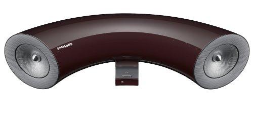 Samsung DA-E650 2.1 Channel 40-Watt Audio Dock by Samsung