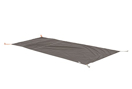 Big Agnes - Copper Spur HV UL mtnGLO Footprint, 2 Person