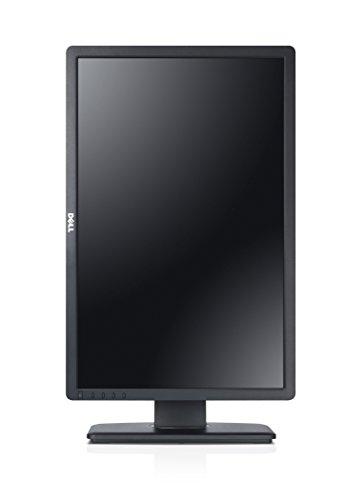 DELL-P2213-Monitor-de-22-1680-x-1050-LCD-USB-20-VGA-DisplayPort
