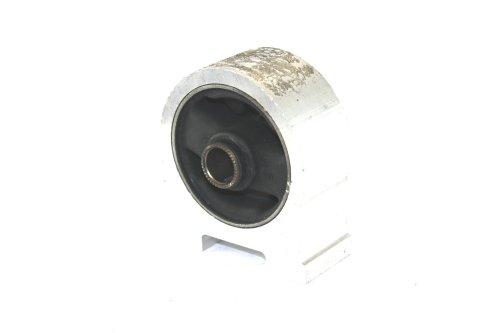 DEA A6131 Front Engine Mount DEA Products