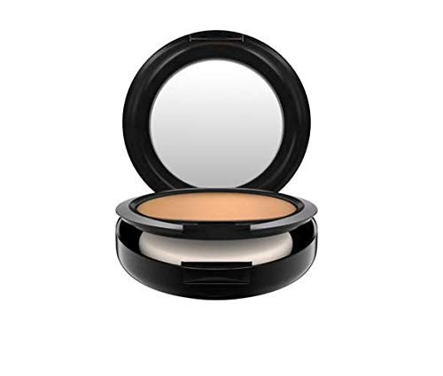 Best compact powder foundation combo