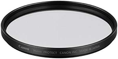 Canon PROTECTフィルター 95mm RF28-70mmF2LUSM対応 FILTER95PRO