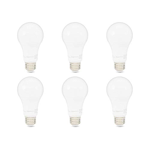 100W Led Light Bulbs For Home in US - 8