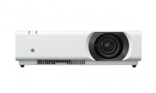 Sony VPL-CW275 5100 Lumen WXGA Basic Installation Projector