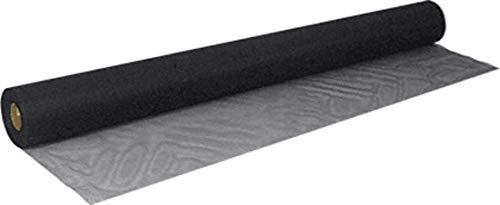 CRL Charcoal Fiberglass 60