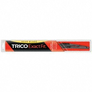 Trico 11-1 Exact Fit Conventional Wiper Blade 11