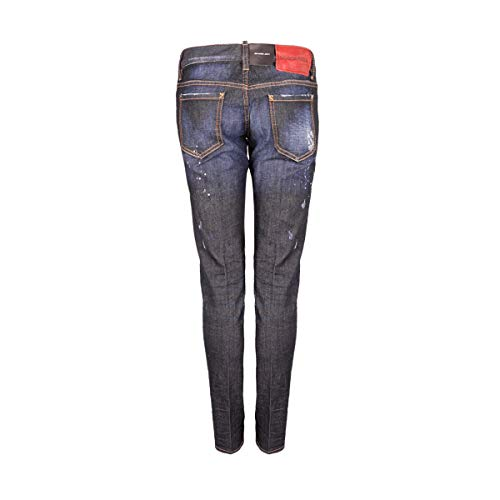 36 Jennifer S75LA0871 Dsquared2 IT40 Jeans qH6f6xZ