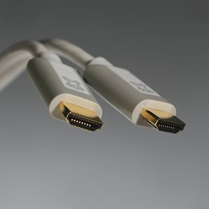 Xtremehd 2M HDmi To Hdmi Cable (Discontinued by Manufacturer) (Cable Video Xtrememac)
