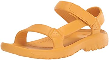 Teva Men's M Hurricane Drift Sport Sandal