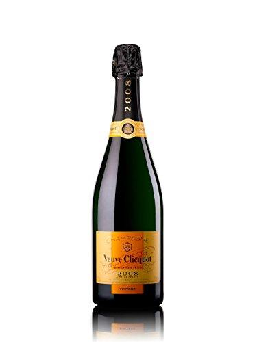 2008-veuve-clicquot-vintage-brut-champagne-750-ml-wine