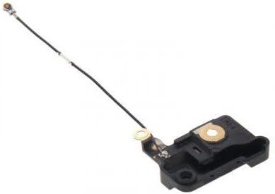 Antena Wifi con cubierta Iphone 6S Plus: Amazon.es: Electrónica