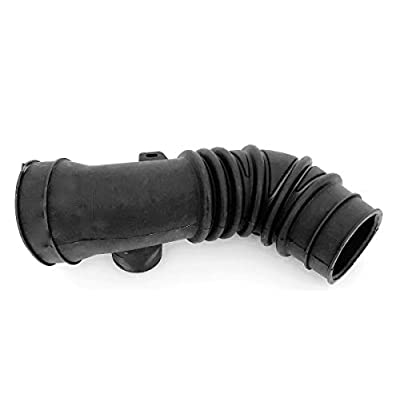 Well Auto Air Intake Hose 696-017 17881-0C010 for 95 96 97 98 99 00 Tacoma 4Runner 2.4L,2.7L: Automotive