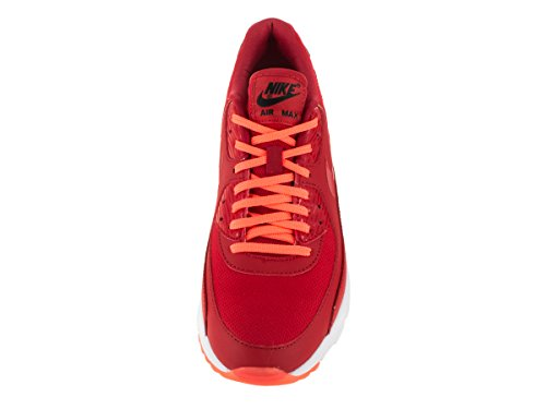 724 Max 602 Ultra Air Basket 981 Essenziale 90 Nike wHqSXpT