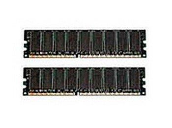 AXIOM 8GB KIT # 30R5145 FOR THE IBM ESERVER XSERIES, X3800, X3850, X3950 - 30R5145-AX