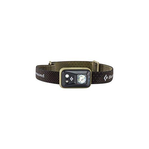 Black Diamond Spot Headlamp (Est Lighting Outdoor)