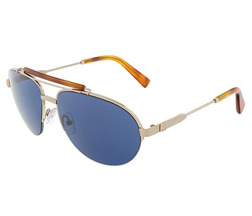 ermenegildo-zegna-ez0007-28v-shiny-rose-gold-blue-metal