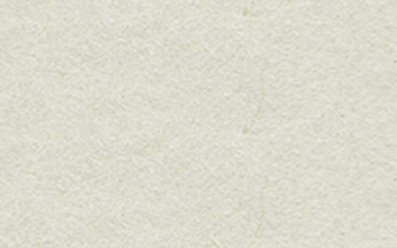 25 Bogen hellgrau Tonzeichenpapier 70 x 100 cm