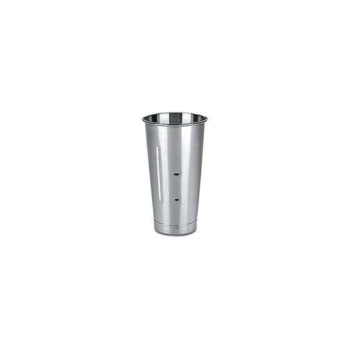 waring milkshake cup - 1