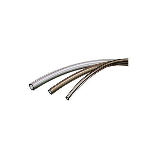 DURITE TRANSLUCIDE MISE EN AIR PVC INT 7 mm 10 METRES-891016