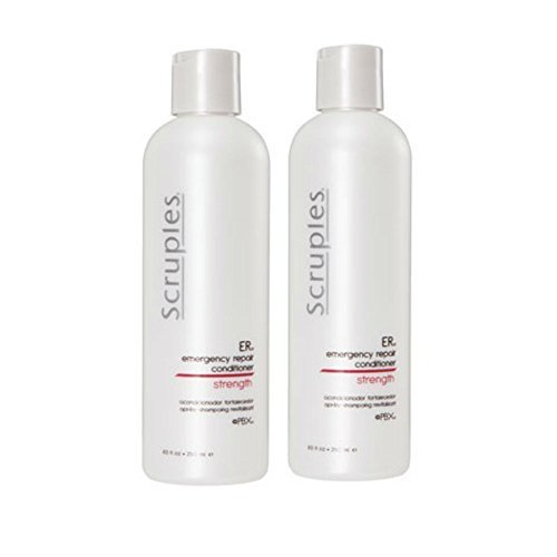y Repair Conditioner Strenght 250 ml / 8.5 oz Pac k of 2 ()