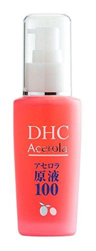 acerola extract - 3