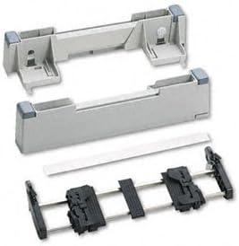 Case of 2 OKIDATA Bottom Feed Push Tractor for ML-320//390 Turbo//420//490 Series Printers