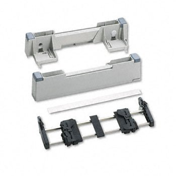 OKIDATA Bottom Feed Push Tractor for ML-320/390 Turbo/420/490 Series Printers (Case of 2)
