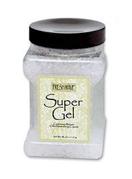 Pet Odor Removing (Fresh Wave Continuous Release Odor Removing Gel, 63 oz. Jar (3 lbs. 15 oz.))