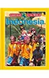 Indonesia, Frederick Fisher, 0836823176