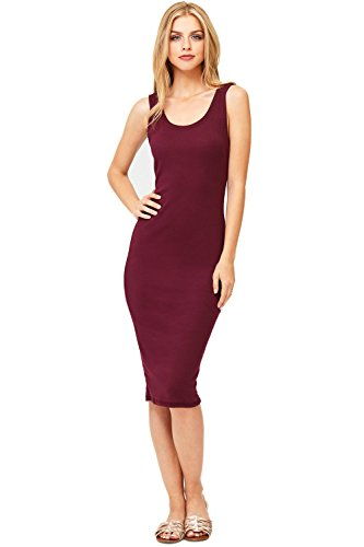 Ambiance Womens Juniors Length Dress product image