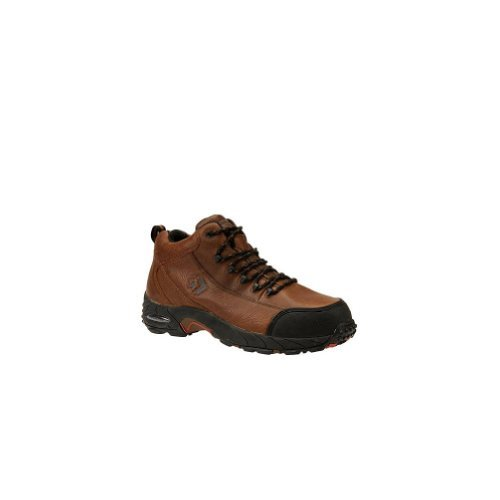 Converse Boots Men Composite Toe Waterproof Hiking Boots C4444-9W