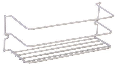 Wire Basket for Cabinet Doors: Amazon.com