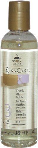 Avlon-Keracare-Essential-Oils-4-Ounce