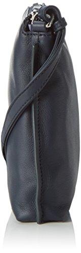 Bree Toulouse 1 S17 - Bolso de hombro Mujer azul (navy)