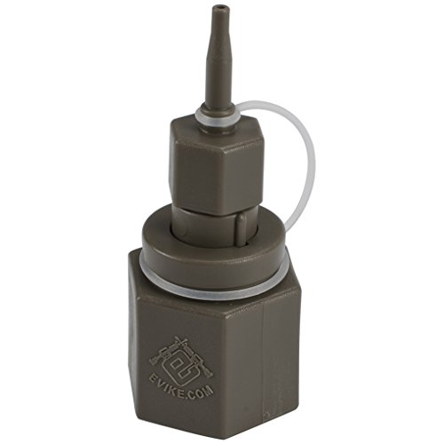 propane adapter for airsoft - 6