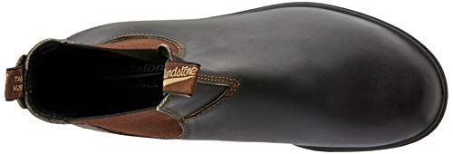 Blundstone marrone B005005000 Marron Adulte Mixte Classiques Bottes rrqnxWH