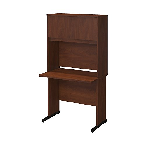 Bush Business Furniture Series C Elite 36