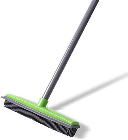 NZQXJXZ Push Broom Squeegee Adjustable product image
