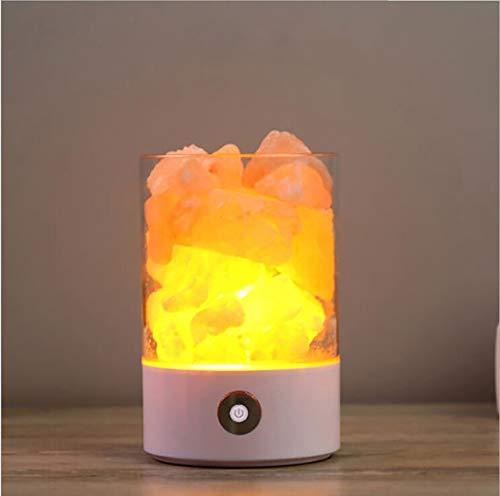 100 Led Crystal Miniature Lights in US - 5
